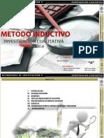 Metodo Inductivo Final