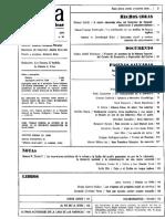 03_Kamau_Brathwaite_L.pdf