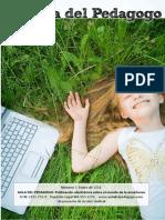 aula del pedagogo.pdf
