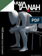 Kumpulan Cerpen PDF