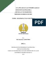 RPP_deduktif.pdf