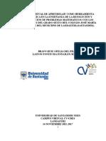 actividad 2.  diseño de instrumentos de recolección de datos.docx