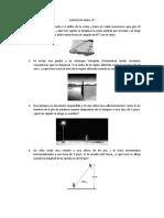 Aplicaciones Del Cálculo a La Física 1