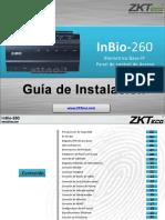 M-ZK-INBIO-Inbio260_Installation_guide--ZKTECO.pdf