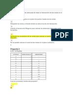 parcial respuestas.docx