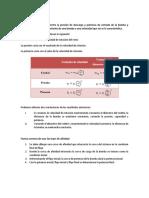 Leyes de afinidad.docx