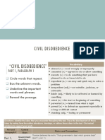 civil disobedience part 1 paragraph 1  kilpatrick  weebly file 11 15 17