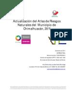 0_Atlas_Chimalhuacan.pdf