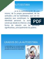 GRADOS DE LA AUTOESTIMA.pptx
