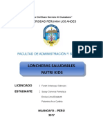 Proyecto Empresariado 1 (1)