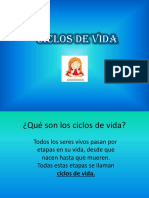 ciclosdevidadelosanimales-130618154330-phpapp01.ppt