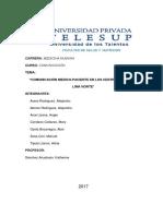comunicación MEDICO PACIENTE.docx