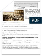 p2 Historia