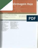 1-A ENFERMAGEM HOJE.pdf
