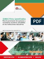 directiva-sanitaria QUIOSCOS.pdf