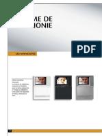 Systeme de telephonie.pdf