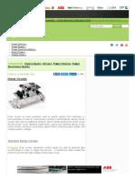 Driver Circuits _ PowerGuru - Power Electronics Information Portal