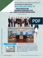 CONTROL DE LECTURA10_SIE.docx