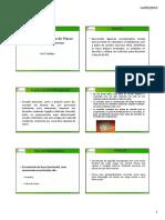 Introducao Projeto de PCI Stefano