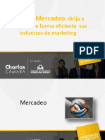 Plan de Mercadeo  CCMA.pdf