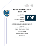 ISO-190112012
