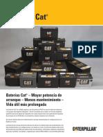 baterias_cat.pdf