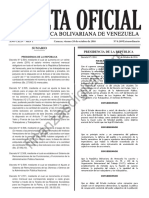 Gaceta-Extraordinaria-6269-Decretos-Aumentos-Sueldos-Cestatickets.pdf