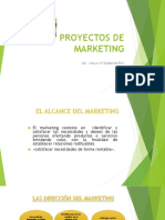intro plan de marketing
