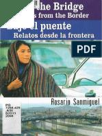 126 Sanmiguel - Landscape Summer