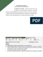 Medicina Interna - Reporte - Chavez - 12-07-13