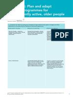 Older Adults Sept 2017