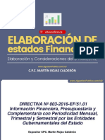 videoconferenciaelaboraciondeestadosfinancieros-161001010124