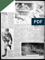football article brain injury loc