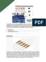 Componentes electrónicos pasivos.docx