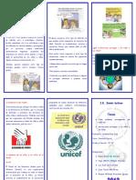 tripticocmopodemosprotegernosdelmaltrato-120527172504-phpapp02