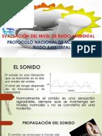 EL-SONIDO-exosicion (1)