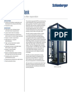 surge_tank_ps.pdf