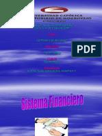 sistema-financiero-1226447412477628-8.ppt