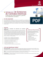 72 Mediciones Emisiones Ctrl Electr