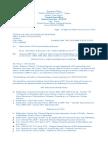 Request Sample Ltr2CFO_Trustee for OIDs 11_2017