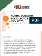 dialecto_idiolecto.pptx.pptx