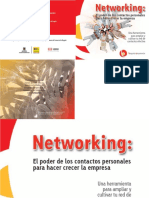 3526_2009_2cartilla_networking.pdf