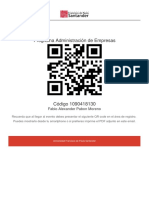 1510642256_fEJ4tAYv3o.pdf