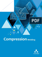 victrex_compression-molding-brochure.pdf