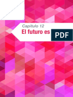 Capítulo 12 - El futuro es hoy.pdf