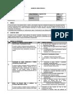 CIE-CALCULO 4-2016-1.pdf