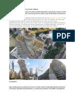 Informe-Arquitectura.docx