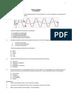 Guía Repaso Exámen 1° Medio N° 1.docx