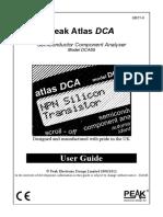 Dca55 Userguide En