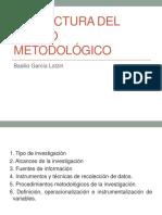 Estructura-de-Marco-Metodologico.pptx